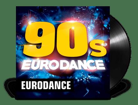 песни 90 х музыку